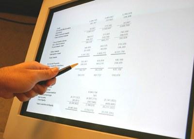 Legge di bilancio 2019 - Adozione IAS/IFRS facoltativa