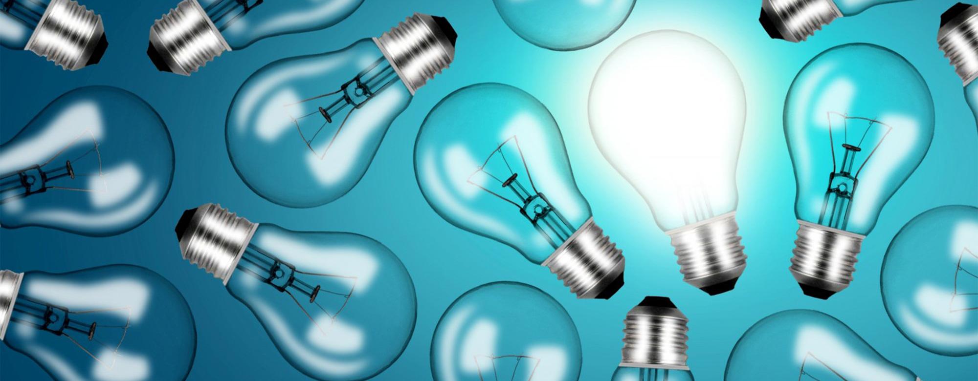 Legge di bilancio 2020 - Nuovo credito d'imposta per investimenti in R&S e innovazione tecnologica