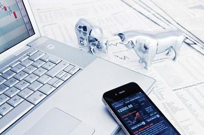 Modello IVA TR relativo alla richiesta di rimborso trimestrale del credito IVA integrabile entro la data di presentazione della dichiarazione annuale IVA