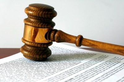 Nuove modifiche alle regole delle procedure concorsuali