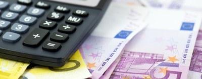 Omesso reverse charge: sanzione in misura fissa se l'imposta è stata assolta dal fornitore
