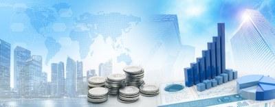 Piano Transizione 4.0: le novità della Legge di bilancio 2021 - Incontro, 24 febbraio