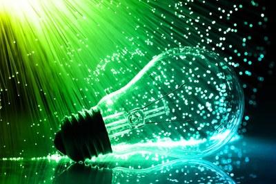 Start up innovative, semplificati gli adempimenti pubblicitari