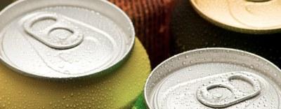 Sugar tax: pubblicate le disposizioni attuative