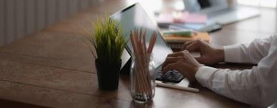 Trattamento fiscale del rimborso delle spese sostenute dai dipendenti in Smart Working