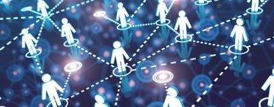 Vendite on- line escluse dalla trasmissione telematica dei corrispettivi