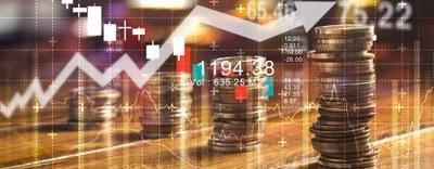 Modello di certificazione degli utili corrisposti nel 2020 - Consegna entro il 16 marzo 2021