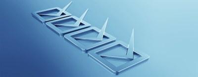 """Fondirigenti Quick Survey """"Il PNRR e le priorità delle aziende"""""""