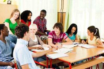 Apprendistato di terzo livello: opportunità e agevolazioni- Incontro Informativo - 29 settembre 2016