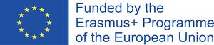 EU disclaim