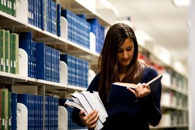 Da Regione Lombardia finanziamenti per la formazione di giovani assunti in apprendistato di ricerca