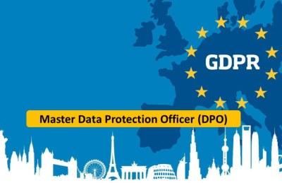 Data Protection Officer (DPO): un nuovo Master del Politecnico di Milano