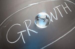 «Far volare» le PMI con nuove competenze manageriali