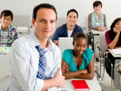 """Indagine sulle competenze """"chiave"""" richieste dalle imprese ai giovani diplomati tecnici"""