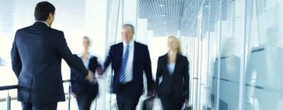 """Master di II livello in """"Corporate Governance"""" dell'Università Cattolica – Opportunità per le imprese associate"""