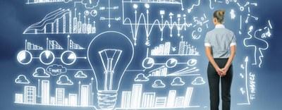 Master in alto apprendistato per formare le digital skill per l'Industria 4.0