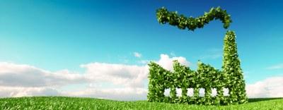 Tirocini per allievi del Master in Sustainable Business Administration dell'Università Cattolica