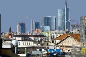 Approvazione del Piano di Governo del Territorio di Milano