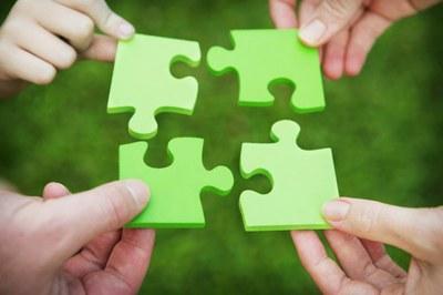 Al via la collaborazione con Invest In Lombardy per le imprese che vogliono investire