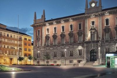 Comune di Monza: entrata in vigore del nuovo PGT