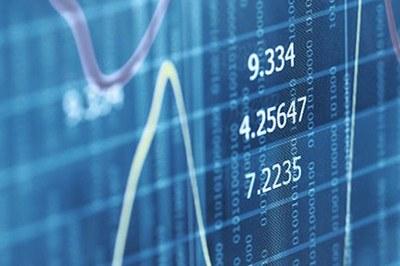 """E' on-line l'aggiornamento semestrale di ottobre del portale """"Investire sul Territorio"""""""