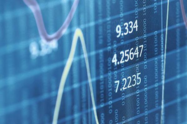 """E' on-line l'aggiornamento del portale """"Investire sul Territorio"""""""