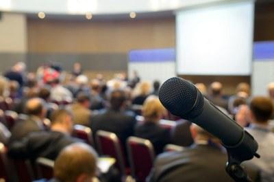 Formazione professionale - Metodi, tecniche e strumenti professionali per il settore immobiliare 2015