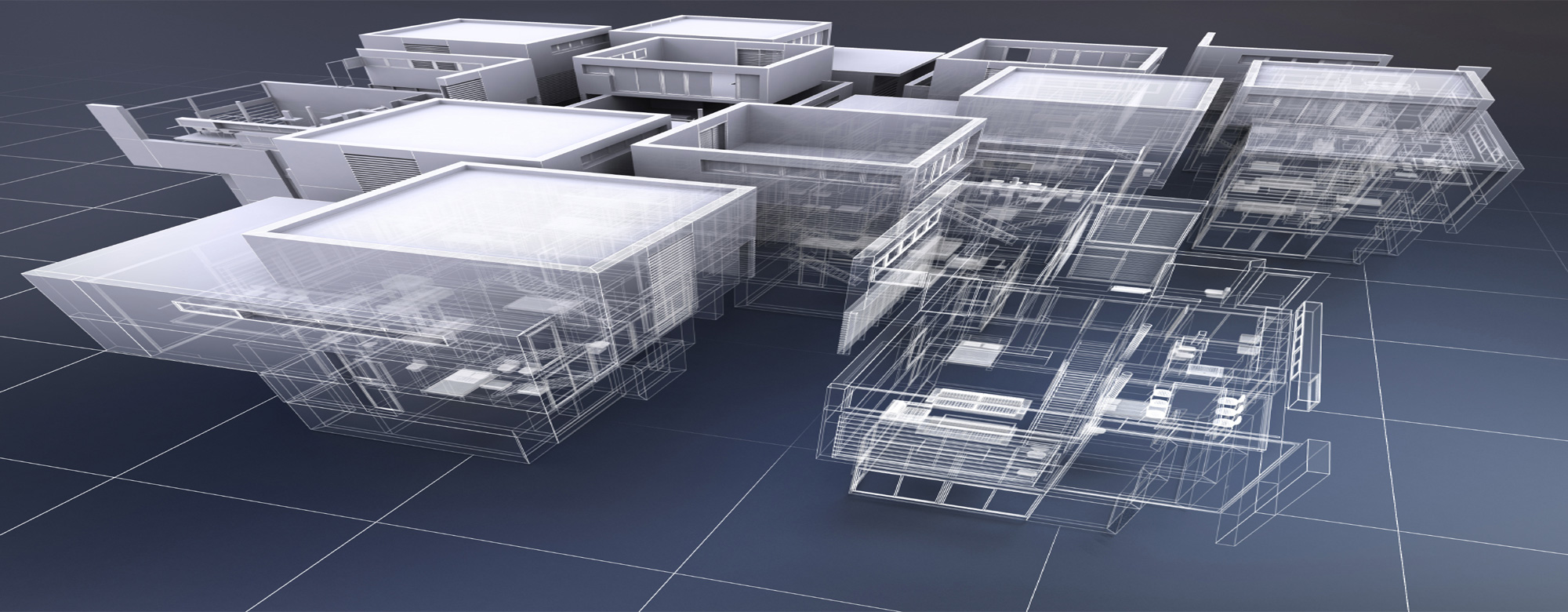 Imprese e rigenerazione urbana: la possibilità di un nuovo driver di sviluppo