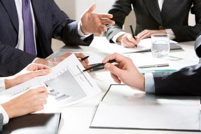 Investire sul Territorio - Miglior tenuta per compravendite e prezzi di uffici e capannoni