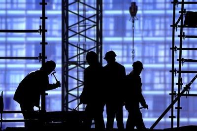 Manifattura edilizia - creare valore nella nuova economia circolare