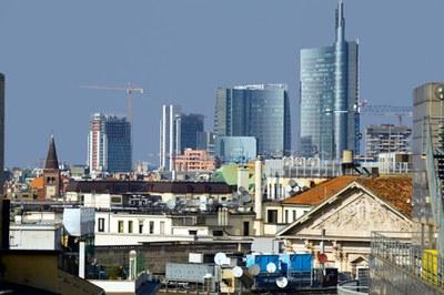 Recupero seminterrati a Milano - Esclusioni | Assolombarda