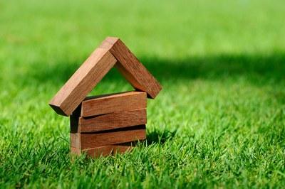 Nuova legge sul consumo di suolo in Lombardia