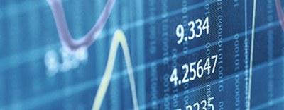 Online l'aggiornamento 2020 di Investire sul Territorio