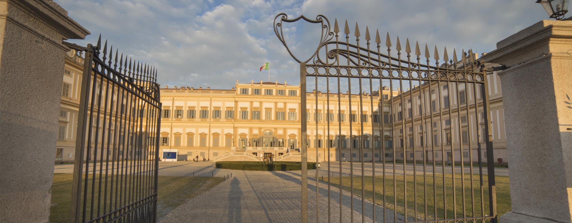 Vuoi investire nella Provincia di Monza e Brianza?