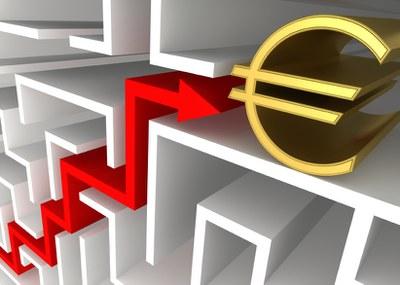 Andamento dell'inflazione