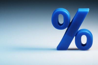 Inflazione FOI e NIC - Istat (aggiornamento a luglio 2016)