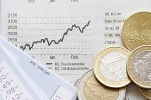 Inflazione - FOI - (Famiglie di Operai ed Impiegati) - Istat (aggiornamento ad aprile 2015)