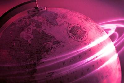 Le imprese lombarde nel mondo: come e dove. Convegno, 28 giugno