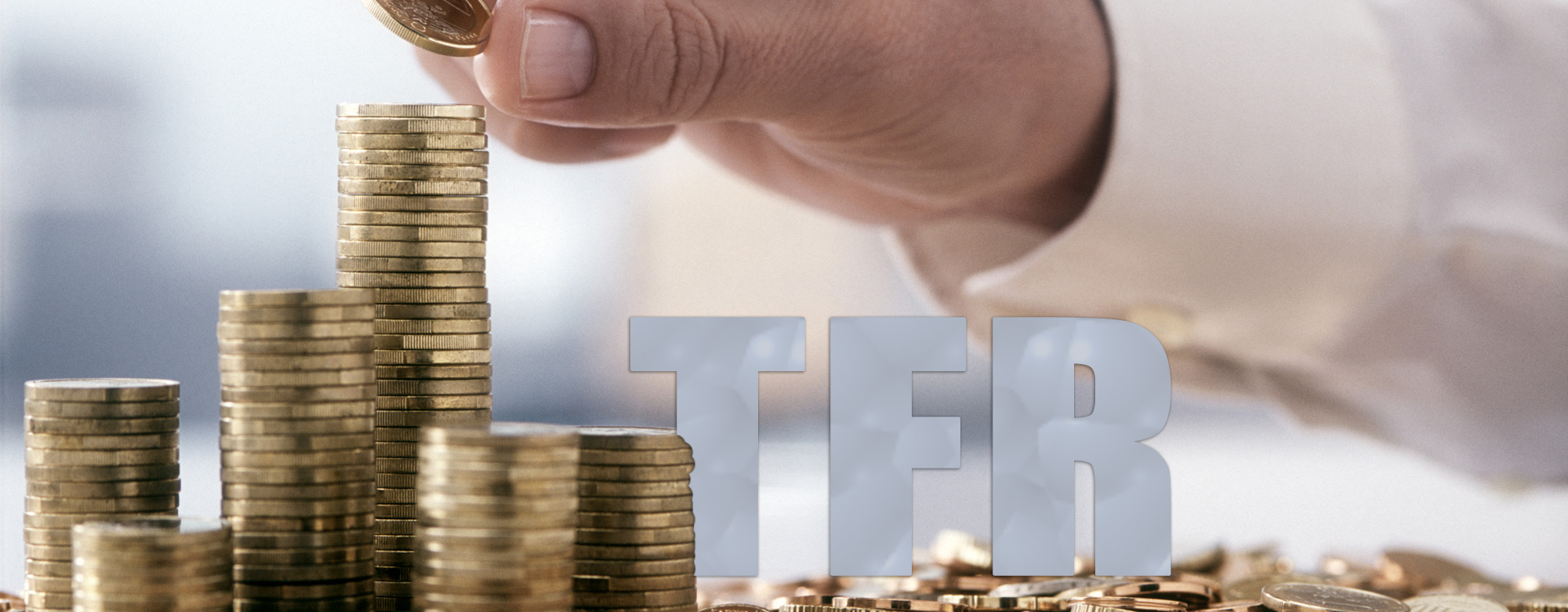 Trattamento di Fine Rapporto (TFR): rivalutazione a febbraio 2017