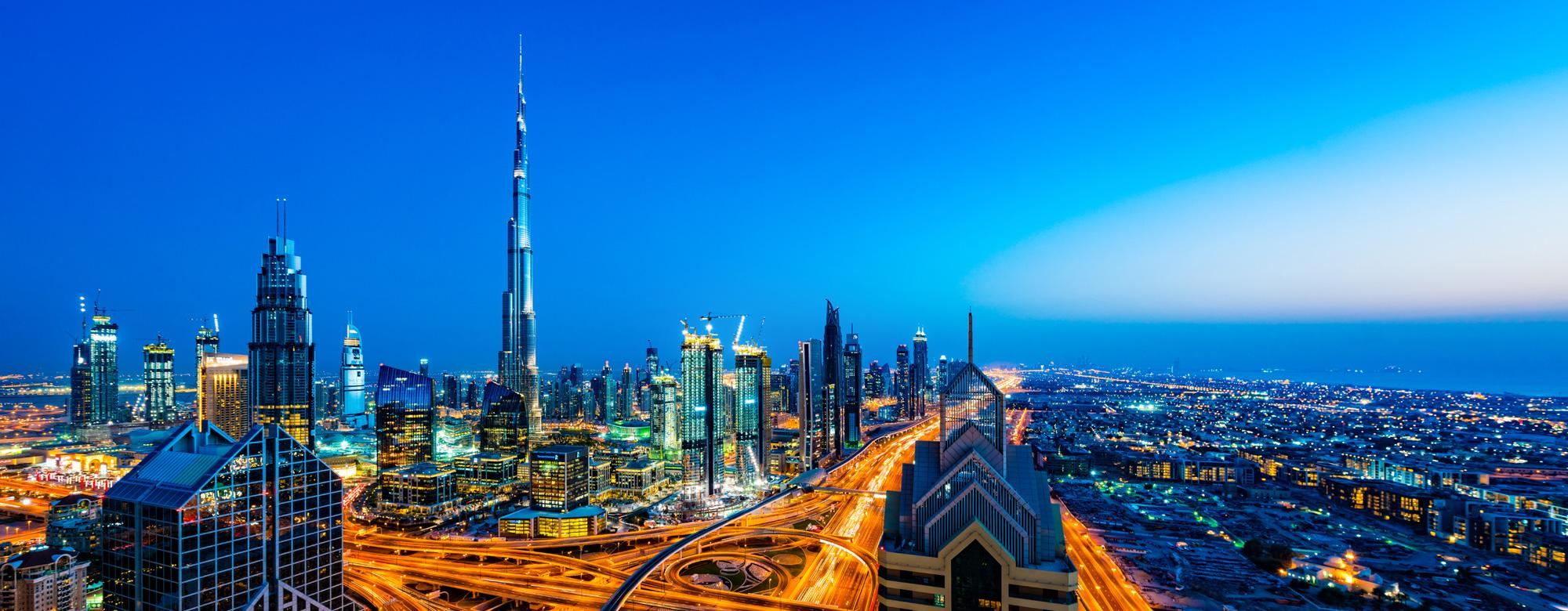 Miglior sito di incontri online a Dubai