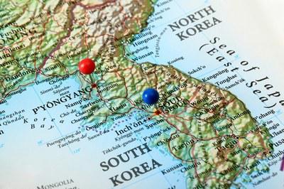 Accordo di Libero Scambio UE - Corea: analisi Confindustria sugli scambi e utilizzo accordo