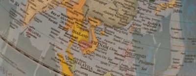 Asia, non solo Cina. Prenota il tuo appuntamento con l'esperto di Vietnam, Singapore e Thailandia
