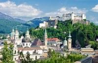 Austria: azienda austriaca cerca fornitore italiano di PVC