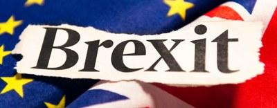 """Brexit: Agenzia ICE realizza la collana """"Tascabili Brexit"""" - Aggiornamento aprile"""