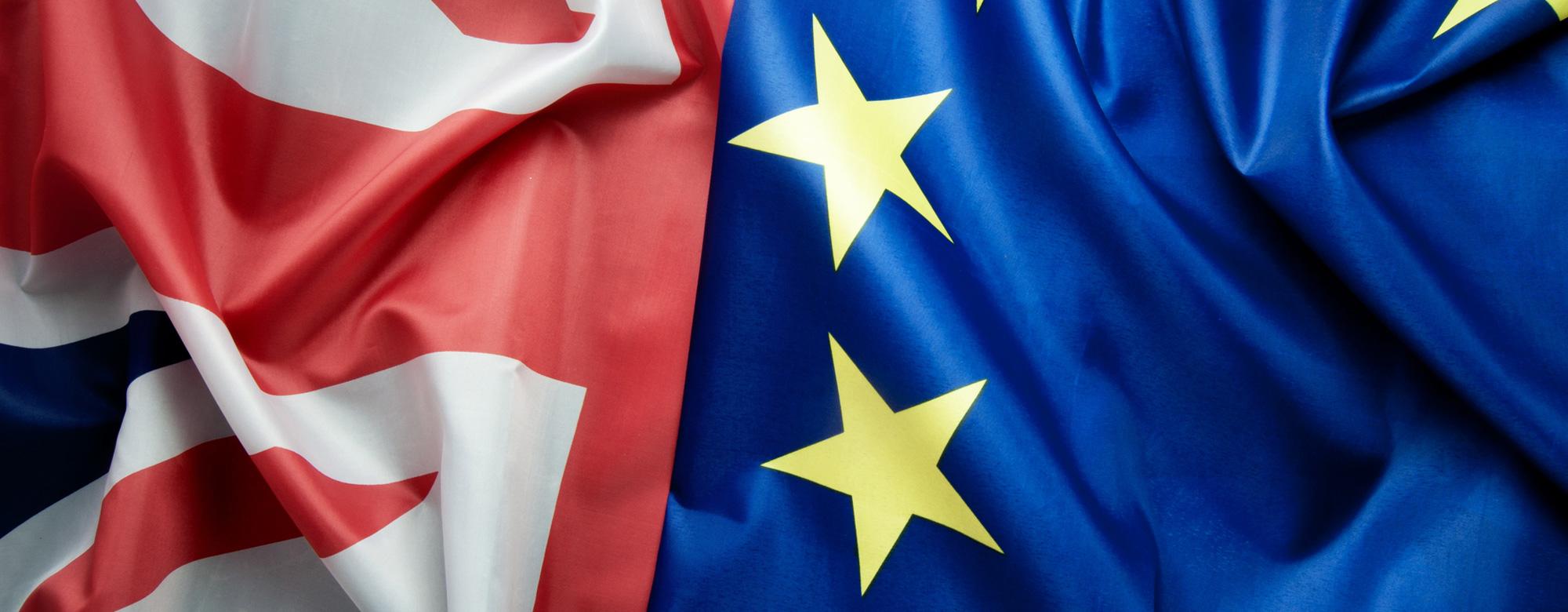 Brexit e origine preferenziale: presupposto per la non applicazione dei dazi. Quali le prove