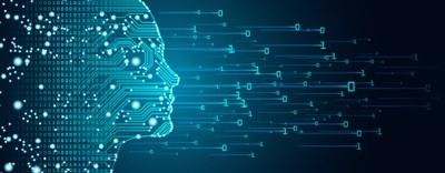 Canada: Business Forum Italia-Canada sull'intelligenza artificiale, 17-19 novembre 2021 - Manifestazione di interesse