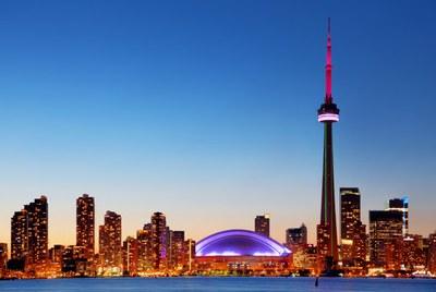 Canada: opportunità nei settori meccanica/automotive e agroalimentare. Webinar, 9 dicembre
