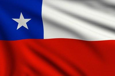 Cile: capitale sudamericana per il business