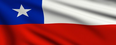 Cile: opportunità commerciali, i settori nei quali investire