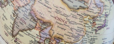 "Cina: ""Introduction of SUMEC Equipment Exhibition Hall"" - Webinar, 10 marzo"